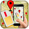 Mobile, SIM and Location Info 1.0.22