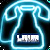LOUD Telephone Ringtones 4.4