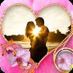 Love & Wedding Frames 1.7