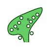 Ocarina Tabs 1.5.1