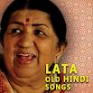 Lata Old Hindi Songs 2.0