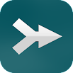 VMER Video Merger Joiner Free 3.8