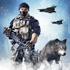 Forward Strike Warfare: Offline Shooting Games 0.0.1c