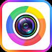 HD Camera - Best Selfie Camera & Beauty Camera 2.1.0