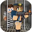 Cops Vs Robbers: Jailbreak 1.97