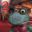 Five Nights with Froggy 2 2.1.4 (83)