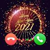 Call Blocker - Color Call Screen, Flash , Ringtone 4.3
