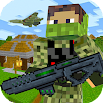 The Survival Hunter Games 2 1.123