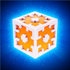 Addons Creator for Minecraft PE 1.1.7