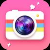HD Camera Selfie Beauty Camera 2.1.0