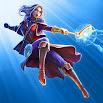 Manastorm: Arena of Legends 1.8.2