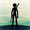 Stick Fight: Shadow Warrior & Stickman Game 1.68