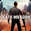 Death Invasion : Survival 1.0.58