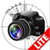 AngleCam Lite - Angular Camera
