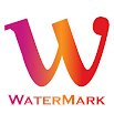 Watermark - Add text, photo, logo, signature 1.42