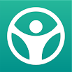 drivEddy Fahrschüler - Die Fahrschul App 2.3.4