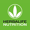Herbalife Nutrition Point of Sale 2.2.22