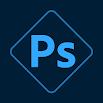 Adobe Photoshop Express:Photo Editor Collage Maker 6.9.747
