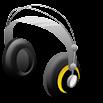 Midifun Karaoke 10.01