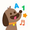 Papumba: Games for Toddler 2+ 1.54