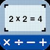 Math Scanner By Photo - Solve My Math Problem 5.2
