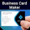 Business Card Maker Free Visiting Card Maker photo 8.3