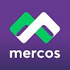 Mercos: controle pedidos, vendas, representantes 12694