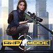 AWP Mode: Elite online 3D sniper action 1.8.0