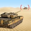 War Machines: Tank Battle - Army & Military Games 5.12.1