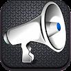 Super Loud Ringtones 4.8.3