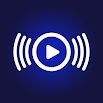 Daily Tunes - World Internet Radios & Live Streams 1.4.8