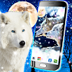 Wolf live wallpaper 16.0