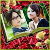 Photobook Photo Editor – Dual Frames Photo Collage 1.34