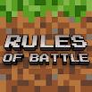 Rules Of Battle: 2020 Online FPS Shooter Gun Games 1.7.7