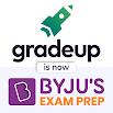 Exam Preparation App: Free Mock Test, Live Classes 9.60