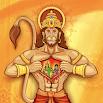 Hanuman Chalisa, Hanuman Bhajan and Hanuman Mantra 2.2.6
