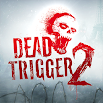 DEAD TRIGGER 2 - Zombie Game FPS shooter 1.6.10