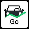 Fleetio Go - Fleet Management 3.4.0