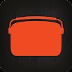Saregama Carvaan (Compatible with Carvaan* Device) 1.0.7.16
