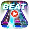 Beat Craft 1.5.0