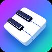 Simply Piano by JoyTunes 5.2.12