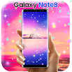 Live wallpaper for galaxy note 10 16.0
