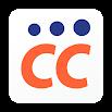 ConectCar Mobile 10.2.0