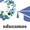 Educamos – Aplicación escuela 3.17.0