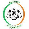 Mission Antyodaya 3.0.4