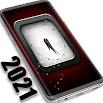 Clock Live Wallpaper App 1.309.1.111