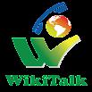 Wikitalk Dialer 4.1.3