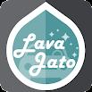 Meu Lava Jato 1.0.1