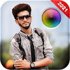 DSLR Camera Effect 2021 : Insta Story Maker, Drip 4.0