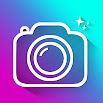 Enhance Photo Quality 1.5